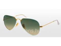 RB3025JM 146 32 aviator full color